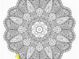 Kaleidoscope Coloring Pages Pdf 183 Best Kolorowanki Dla Drosłych Coloring Pages Adult Images On