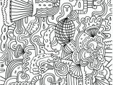 Kaleidoscope Coloring Pages Pdf Animal Kaleidoscope Coloring Pages S Coloring Page Ncsudan org