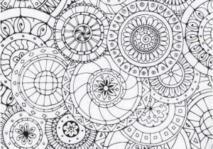 Kaleidoscope Coloring Pages Pdf Kaleidoscope Coloring Pages