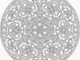 Kaleidoscope Coloring Pages Pdf Kaleidoscope Coloring Pages Printable Kaleidoscope Patterns