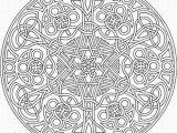 Kaleidoscope Coloring Pages Pdf Kaleidoscope Coloring Pages Printable Kaleidoscope Patterns