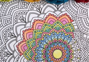 Kaleidoscope Coloring Pages Pdf Kaleidoscope Wonders Color Art ⋆ Look at What I Made