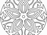 Kaleidoscope Coloring Pages Pdf Mandala Coloring Pages Pdf