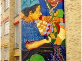 Kansas City Murals 101 Best Missouri Kansas City Images