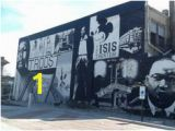 Kansas City Murals 47 Best American History Murals Images