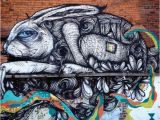 Kansas City Murals Ca±³n Dill En Kansas City Missouri Ee Uu Street Art