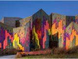 Kansas City Murals Museum at Prairiefire Picture Of Kansas City Missouri Tripadvisor