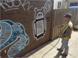 Kansas City Wall Murals Second Try Mittee Oks Registry to Protect Murals From City