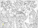 Karla Gerard Coloring Pages Cathnounourse Blog How to Karla Gerard Karla Gerard