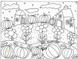 Karla Gerard Coloring Pages Karla Gerard Coloring Pages Awesome Karla Gerard Coloring Pages