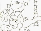 Kate and Mim Mim Coloring Pages 20 Fresh Kate and Mim Mim Coloring Pages