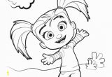 Kate and Mim Mim Coloring Pages Kate and Mim Mim Coloring Pages Beautiful Kate and Mim Mim Coloring