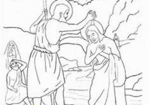 Kateri Tekakwitha Coloring Page Saint Kateri Tekakwitha Catholic Coloring Page Feast Day is July