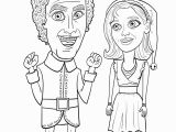 Katy Perry Coloring Pages to Print Katy Perry Celebrities – Printable Coloring Pages