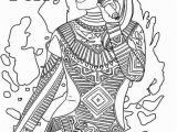 Katy Perry Coloring Pages to Print Pin by Amy On Celeb Coloring Pages