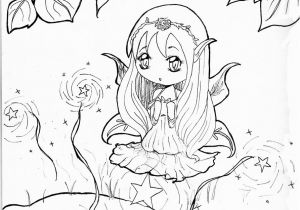 Kawaii Anime Girl Coloring Pages Anime Girl Coloring Pages Printable