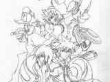 Kawaii Anime Girl Coloring Pages New Kids Coloring Pages for Girls Kawaii Anime Naruto