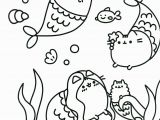 Kawaii Cute Coloring Pages Color Pages Disney Kawaii Coloring Pages Fresh Page Sheets