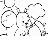 Kawaii Cute Coloring Pages Just Coloring Cute Fruit Coloring Pages Kawaii Coloring