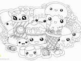Kawaii Cute Coloring Pages Kawaii Colouring Pages – Pusat Hobi