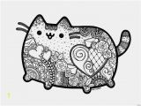 Kawaii Cute Coloring Pages Unicorn Colouring Pages Cute Unicorn Coloring Pages