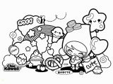 Kawaii Disney Characters Coloring Pages New Coloring Kawaii Drawings Coloring Pages