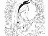 Kawaii Disney Princess Coloring Pages Pin On Coloring Pages for Kids