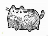 Kawaii Free Coloring Pages Color Pages Kawaii Coloring Pages Book Lowgeor Own11s