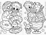 Kawaii Free Coloring Pages Kawaii Coloring Pages Printable at Getdrawings