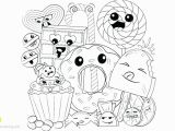 Kawaii Printable Coloring Pages Coloring Pages Ideas Cute Food Coloring Pages Kawaii Cute