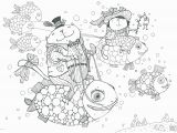 Kawaii Printable Coloring Pages New Coloring Pages Jellyfish Page Fresh Free Printable for