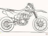 Kawasaki Coloring Pages 30 Awesome Kawasaki Coloring Pages