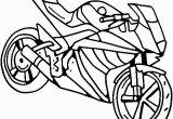 Kawasaki Coloring Pages Kawasaki Coloring Pages Best Yamaha Sportbike Motorcycle Line