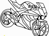 Kawasaki Coloring Pages Kawasaki Coloring Pages Best Yamaha Sportbike Motorcycle Line