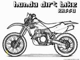 Kawasaki Coloring Pages Kawasaki Coloring Pages Inspirational Free Dirt Bike Coloring Pages