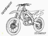 Kawasaki Dirt Bike Coloring Pages 15 Elegant Dirt Bike Coloring Pages