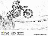 Kawasaki Dirt Bike Coloring Pages Kawasaki Coloring Pages Unique 31 Best Mighty Motorcycle Coloring
