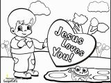 Kazoops Coloring Pages Kazoops Coloring Pages Elegant Coloring Pages Cats Printable Fresh