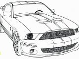 Keith Haring Coloring Pages Coloring Books Cars Coloring Sheets to Print Anime
