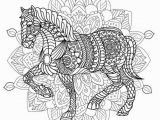 Keith Haring Coloring Pages Coloring Books Mandala Pages to Print Nightmare before