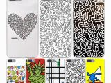 Keith Haring Coloring Pages Us $2 14 Off Lavaza Keith Haring Fall Für iPhone Xs Max Xr X 8 7 6 6 S Plus 5 5 S Se In Lavaza Keith Haring Fall Für iPhone Xs Max Xr X 8 7 6 6 S