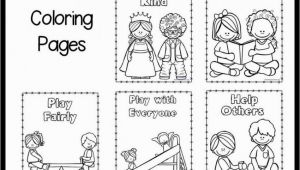 Kelso S Choices Coloring Pages Conflict Resolution Coloring Pages New 14 New Kelso S Choices