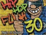 Kendrick Lamar Wall Mural Funk Hip Hop 30