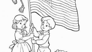 Kenya Coloring Pages Flag Coloring Pages Inspirational Unique Flag Coloring Pages