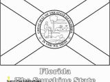Kenya Coloring Pages Flag Coloring Pages New 23 Spanish Flag Coloring Pages – Coloring Page