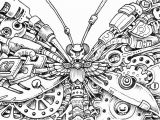 Kerby Rosanes Coloring Pages Kerby Rosane S Imagimorphia Free Pattern Download
