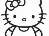 Keroppi Coloring Pages Free to Print 481 Best Party Hello Kitty & Friends Images