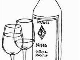 Ketchup Bottle Coloring Page 219 Best Zen Tan Food Images On Pinterest