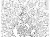 Kickball Coloring Pages Kickball Coloring Pages Printable Flower Coloring Pages Beautiful