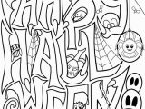 Kid Friendly Halloween Coloring Pages Halloween Coloring Pages for Kids Awesome S S Media Cache Ak0 Pinimg